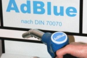Yara i Brenntag kontynuują współprace na rynku AdBlue