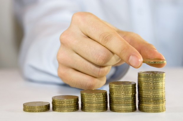 Brytyjska spółka zbiera pieniądze na polskie łupki