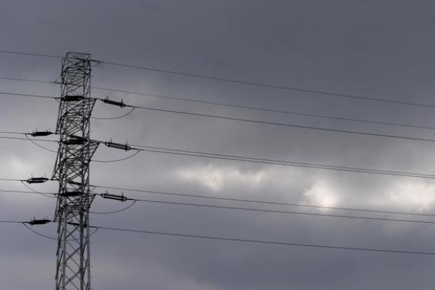 Rosja wznowiła pełne dostawy energii elektrycznej na Białoruś