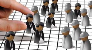 Ustawa o racjonalizacji zatrudnienia w administracji nie może wejść w życie