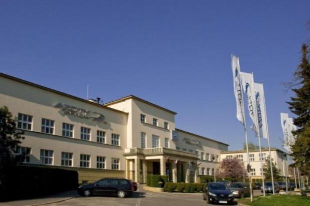 Zarząd Azotów Tarnów oceniony pozytywnie, zysk na kapitał zapasowy