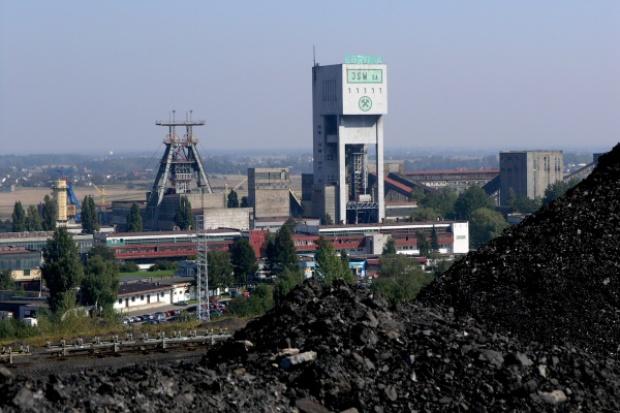 Jastrzębska Spółka Węglowa na giełdę: po sukces i transparentność