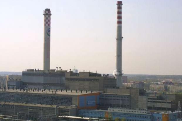 UOKiK zgodził się na przejęcie przez spółkę Enea 69% akcji EC Białystok