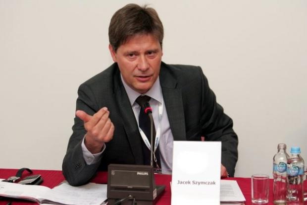 J. Szymczak, IGCP: sprzedaż ciepłownictwa przez samorządy nie będzie zatrzymana