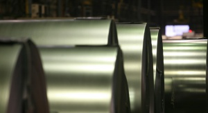 Jak branża ocenia skutki przejęcia Cognora przez ArcelorMittal