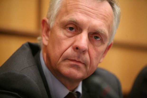 Andrzej Hołda, prezes Elwo: dla koksowni Victoria byłoby najlepiej, gdyby trafiła do Grupy JSW