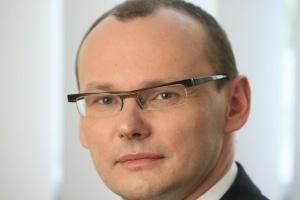 P. Urbański, Inven Group: potrzebne stabilne wsparcie dla kogeneracji