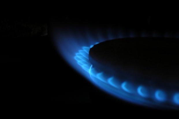PGNiG negocjuje z URE podwyżkę taryfy gazowej