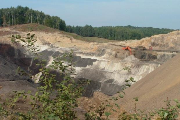 CEZ sprzedaje aktywa górnicze