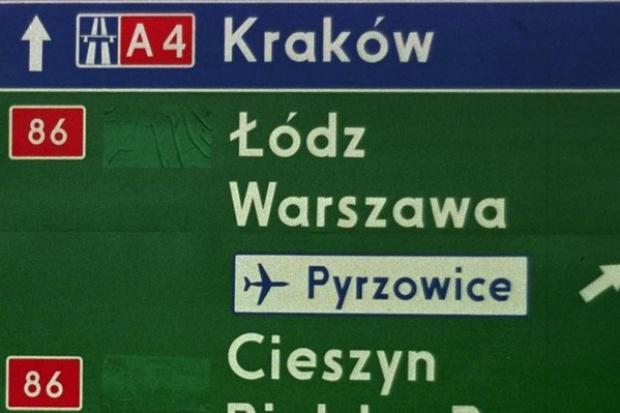 Stalexport wyda 200 mln zł na inwestycje na A4