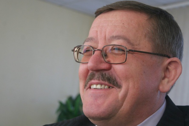 Marian Kostempski, prezes Kopeksu: połączenie Grupy Kopex z Grupą Famur byłoby logiczne