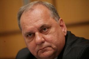 J. Mroczek, PSEW o implementacji dyrektywy dot. OZE