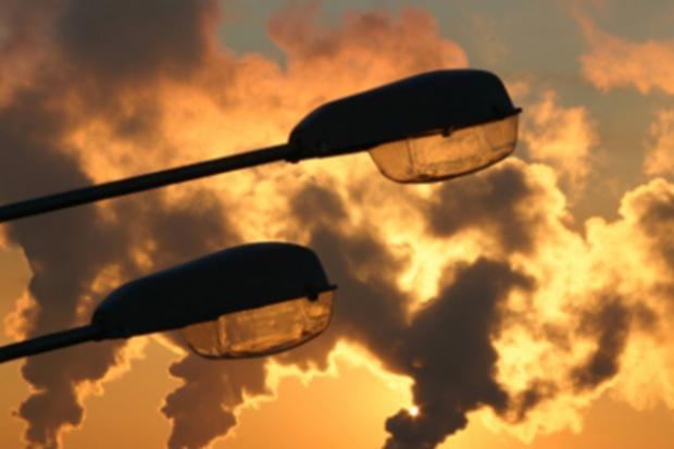 UE: Polska oczekuje większej solidarności ws. emisji CO2