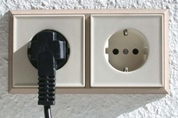 Komisja Europejska chce większych oszczędności energii