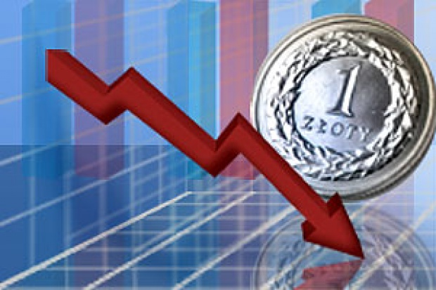 Kara KE wpłynie negatywnie na zysk TP SA