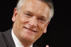 Prezes IBM Europe o potencjale innowacyjności w Polsce