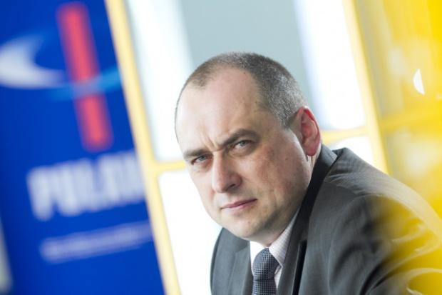 Prezes Puław w najwyższych władzach Fertilizers Europe