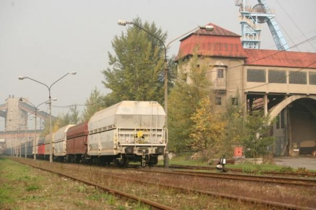 Prokuratura zbada sprawę sprzedaży kopalni Silesia