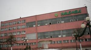 KW: pozytywna ocena procesu naprawczego kopalni Halemba-Wirek