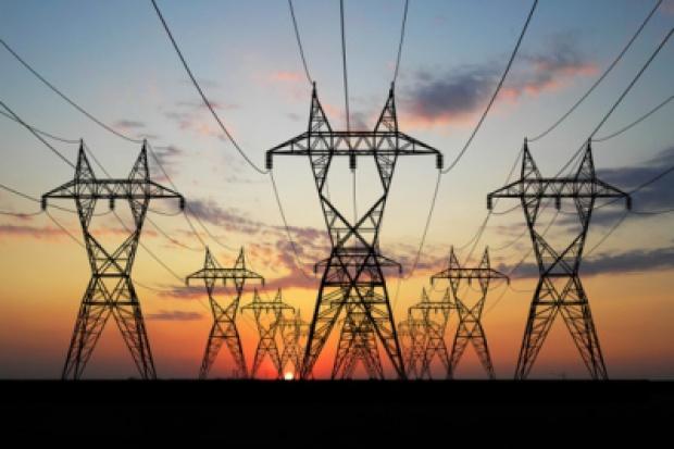 Rosja o północy wstrzyma dostawy prądu dla Białorusi