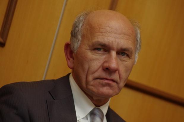 Prezes Azotów Tarnów o nowej emisji