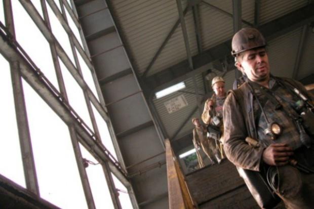 KW: ma być większe wydobycie, będą przyjmowane nowe osoby do pracy pod ziemią