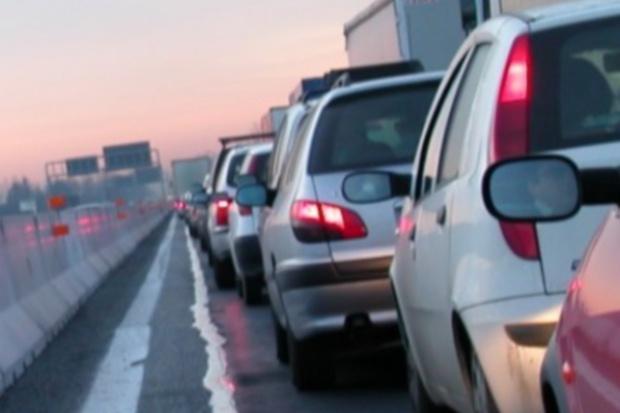 KPMG oczekuje wzrostu produkcji samochodów w Polsce r/r w całym 2011 r.