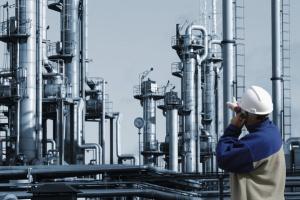 Białoruś sprzeda swoje rafinerie?
