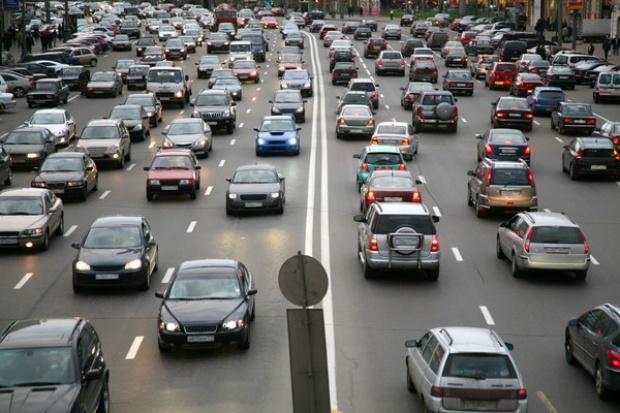 Transport zrównoważony, czyli jak pogodzić rozbieżne cele?