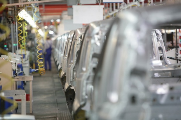 Jakie są prognozy dla polskiego rynku motoryzacyjnego?