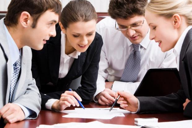 Małe i średnie przedsiębiorstwa najmniej cięły wydatki na IT