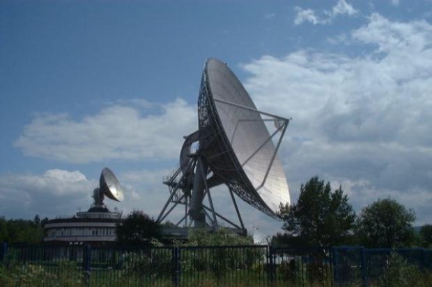 Sejm przyjął ustawę o naziemnej telewizji cyfrowej