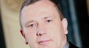 M. Pawlik, PKP PLK: wdrożymy unijny system telematyczny