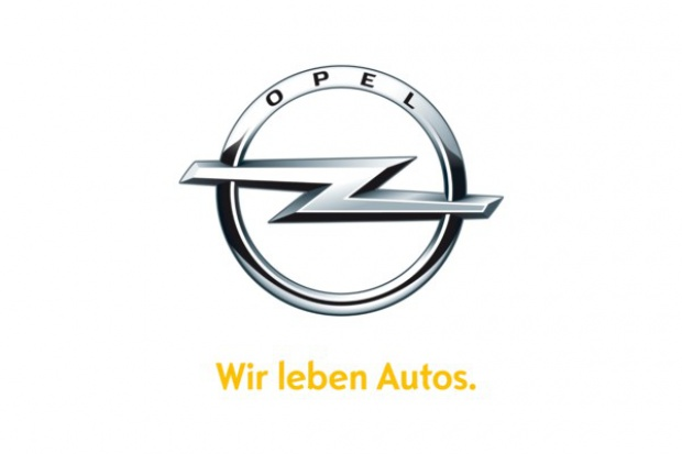 Opel oficjalnie o spekulacjach na swój temat