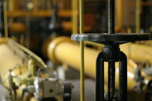 Zgoda na budowę gazociągu Rembelszczyzna - Gustorzyn