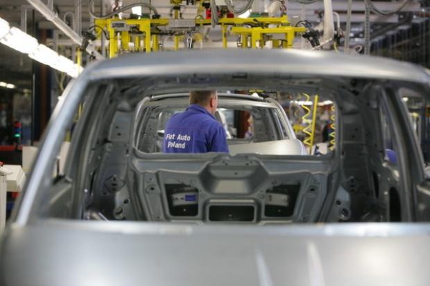 Przemysł stalowy wspiera badania niskoemisyjnych miar w motoryzacji