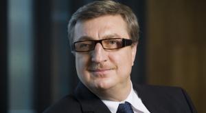 Gaz-System zainwestuje w przyszłym roku 1,7 mld zł
