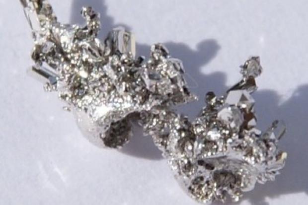WTO potępiła Chiny za ograniczenia eksportu metali ziem rzadkich