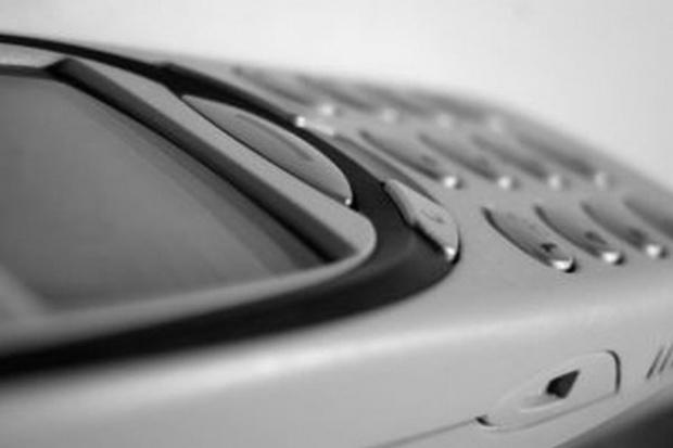 KE: więcej konkurencji na rynku telefonów komórkowych