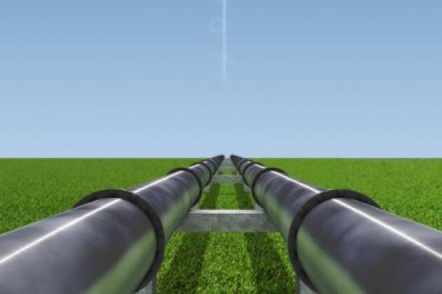 Nord Stream: Gazociąg Północny nie zagraża środowisku