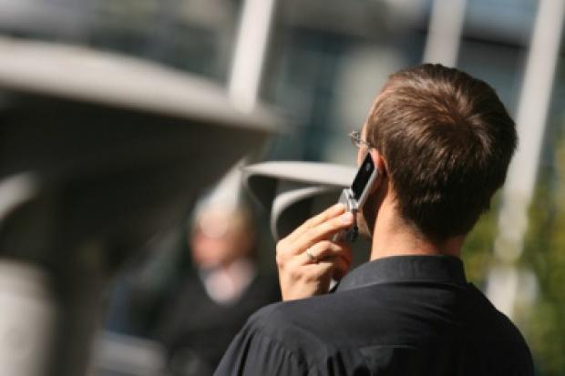 Polska chce szybko uzgodnić projekt rozporządzenia ws. roamingu