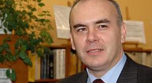 Krzysztof Gadowski, PO: ceny akcji JSW powinny rosnąć