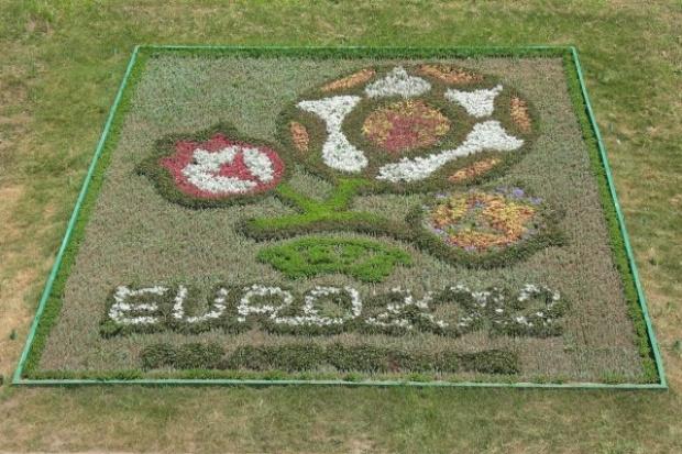 Dyrektor operacyjny Euro 2012: Ukrainie pozostało niewiele czasu