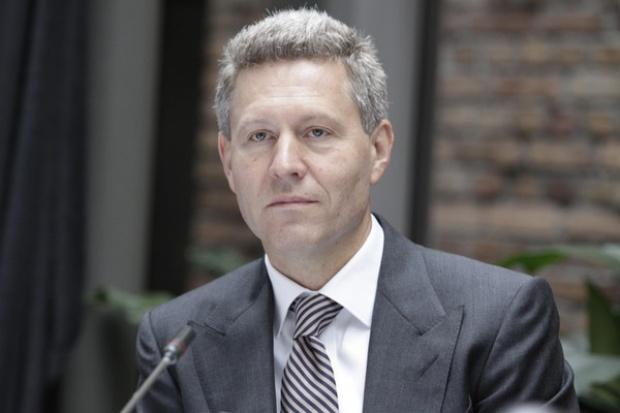 D. Mioduski, Kulczyk Investments: można zmienić politykę energetyczną UE