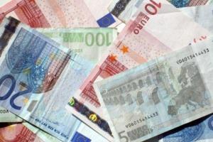 MRR: polityka spójności przynosi korzyści całej UE