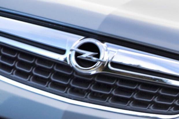 Opel znacznie zwiększył sprzedaż w Europie