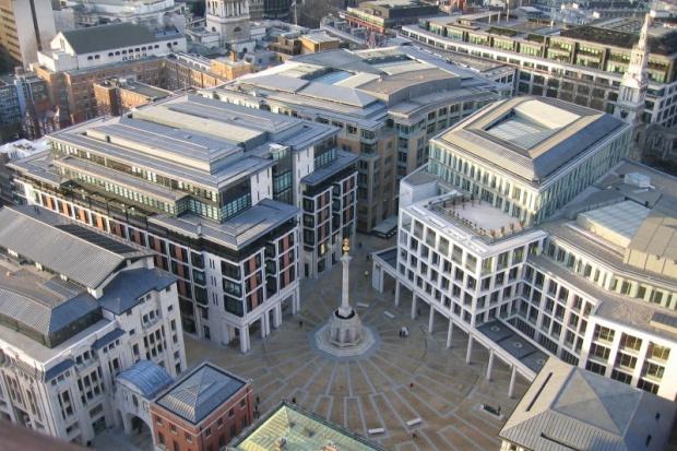 Ophir Energy z portfela Kulczyka zadebiutowała na giełdzie w Londynie