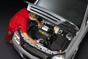 Komu służy legislacja na rynku motoryzacyjnym?