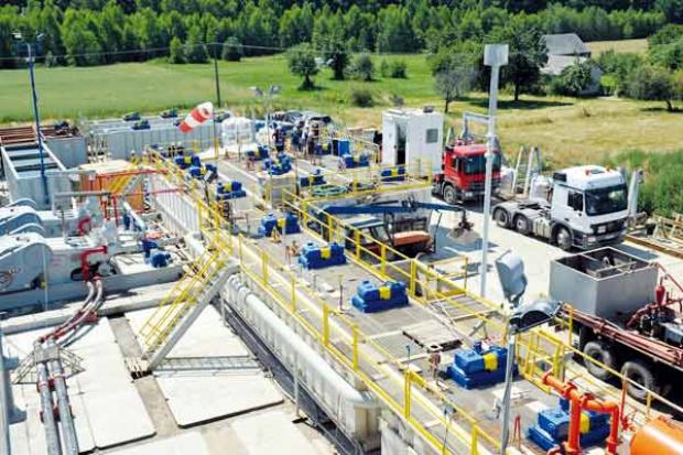 Czy dzięki łupkom Polska ma szansę stać się energetycznym mocarstwem?