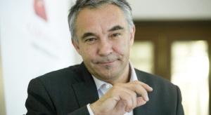M. Wiśniewski, Consus: giełdowy rynek spotowy CO2 zamarł